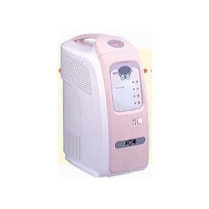 イトーレーター パルス式超短波治療器 ひまわりSUN2 (代引決済不可) healthcare-div