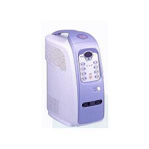 イトーレーター パルス式超短波治療器 ひまわりSUN2デュオ (代引決済不可) healthcare-div