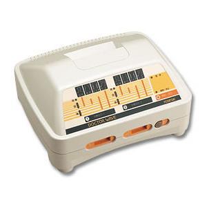 フジ医療器家庭用超短波治療器 ドクターウェーブ[VS-550] healthcare-div