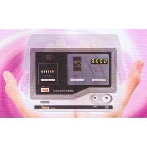家庭用 生体高圧電子医療装置(電位治療器)≪Doctor9000≫|healthcare-div