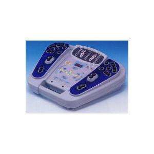 日本電子 足裏治療器 健足博士KD-30|healthcare-div