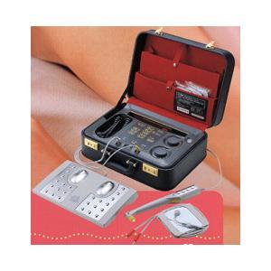 マルタカ電子治療器 スクランブルウェーブ|healthcare-div