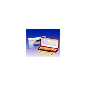 イトーレーター 貼付型接触針 『ゲルマイオネット』(代引決済不可) healthcare-div