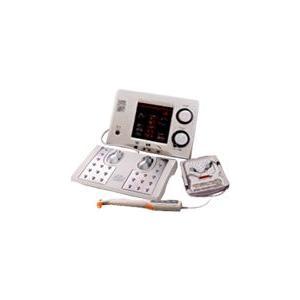 【ご相談ください】マルタカ電子治療器 ハーモツイン|healthcare-div