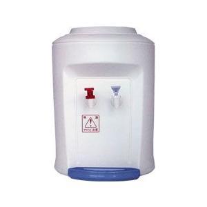 冷温水機能付ウォーターサーバーOVIO MHC-5000卓上式・ボトル・キャップ3点セット≪送料無料≫|healthcare-div