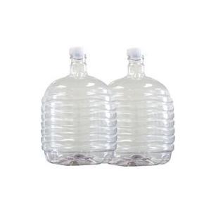 こだわりの天然水 阿蘇のメイスイ ウォーターサバー用ボトルウォーター12L×2本入箱(容器付販売)|healthcare-div