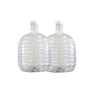 阿蘇のメイスイ ウォーターサバー用ボトルウォーター12L×2本入箱(容器付販売)まとめて2箱|healthcare-div