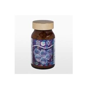 ≪関節の健康をサポート≫ナノサポート スムースUP ポリアミンプラス 10粒×30包入り まとめて2箱 送料無料|healthcare-div