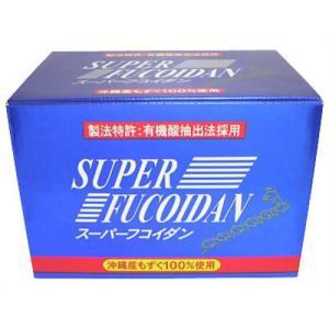 金秀バイオ 沖縄産もずく ! スーパーフコイダン( 100ml×30包 )まとめて4箱|healthcare-div