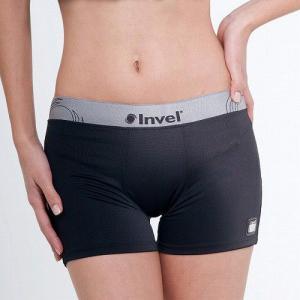 送料無料≪冷え防止でパワーを維持!≫INVEL(インヴェル)BiiO パンツ サイズ:XGG(87〜96cm)|healthcare-div