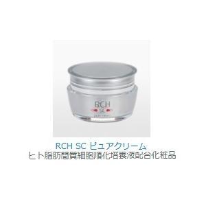 IUGE Premium10 パーフェクト ヒト脂肪細胞順化培養液エキス 配合(老化抑制美容液)33ml healthcare-div