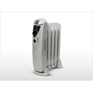 TEKNOSミニオイルヒーター TOH-361の商品画像