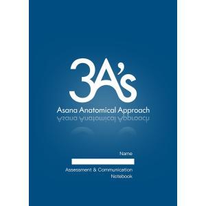 アーサナ手帳アセスメント|healthselect