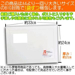 ルイボスティー オーガニック 有機栽培 5g×50包「メール便 送料無料 セール特売品」|healthy-c|02
