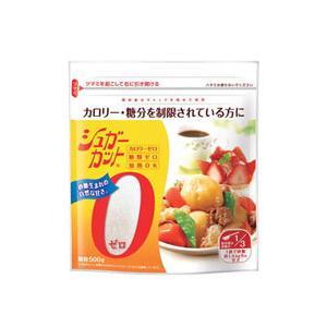 シュガーカットゼロ顆粒 500g  - 浅田飴
