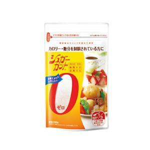 シュガーカットゼロ顆粒 200g  - 浅田飴