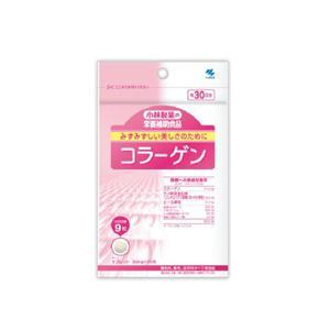 小林製薬 コラーゲン 270粒  - 小林製薬|healthy-good