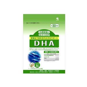 小林製薬 DHA 90粒  - 小林製薬 healthy-good