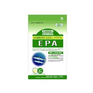 小林製薬 EPA 150粒  - 小林製薬 healthy-good