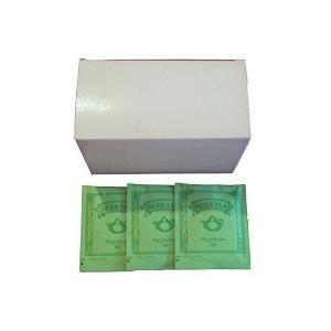 カリス ハーブティー ティーバッグ ペパーミント 1.5g×20包 (品番:1316)  - カリス成城|healthy-good