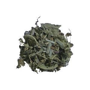 カリス ハーブティー レモンディライト 20g (品番:2902)  - カリス成城 ※ネコポス対応商品 healthy-good