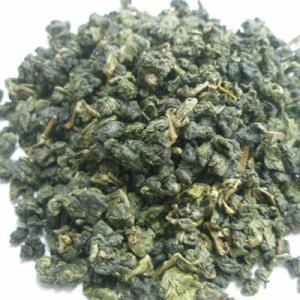 カリス 緑茶 ロールド オーガニック 20g (品番:4270)  - カリス成城 ※ネコポス対応商品|healthy-good