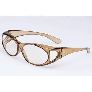 鯖江製レンズのオーバーグラスライトブロッカー  - コモライフ|healthy-good