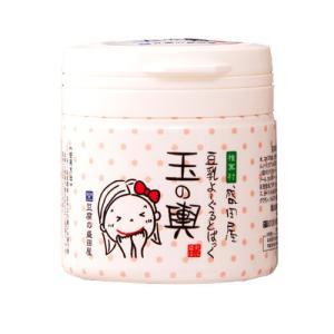 豆乳よーぐるとぱっく 玉の輿 150g - 豆...の関連商品2