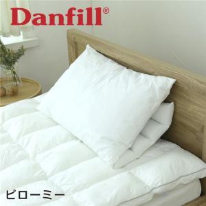 Danfill ダンフィル ピローミー 65cm×45cm JPA013  - ダンフィル|healthy-good