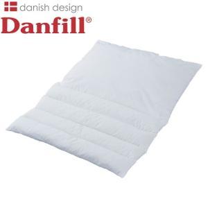ダンフィル Danfill ピローミー プレミアム 45×65cm  - アペックス|healthy-good