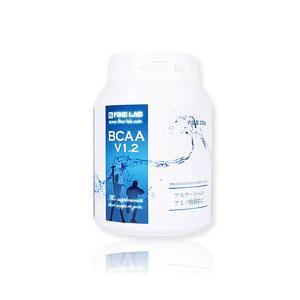 ファインラボ BCAA V1.2 250g  - ファインラボ|healthy-good
