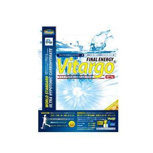 ファインラボ ファイナルエナジー ヴィターゴ 1kg  - ファインラボ|healthy-good
