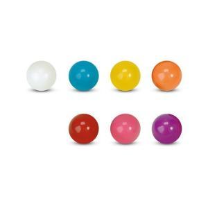 ゲートボール カラーボール - 羽立工業の商品画像