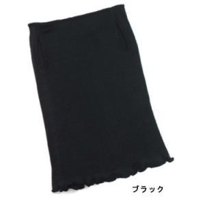「シルク製 マスクにもなるネックウォーマー ブラック」は、就寝時の乾燥から、お肌やのどを守ります。シ...