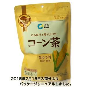 コーン茶 10g×15パック  - デサンジャパン healthy-good