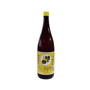 味の母 1.8L  - 味の一醸造