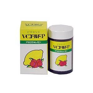 恒食 VCゴールドP 80g   - 恒食|healthy-good