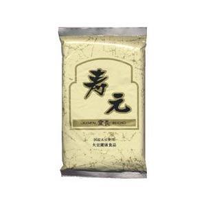 霊長寿元  600g  - ジュゲン healthy-good