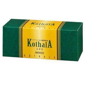 コタラ 1g×60袋  - 協和薬品 healthy-good
