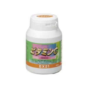 EX21 ビタミンC 360粒  - 協和薬品 healthy-good