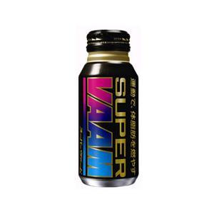 スーパーヴァーム (SUPER VAAM) 200ml×30本  - 明治|healthy-good
