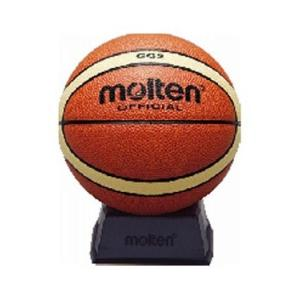 モルテン バスケットボール サインボール  - molten