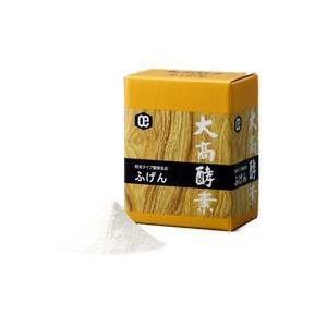 ふげん(粉末酵素) 500g  - 大高酵素|healthy-good