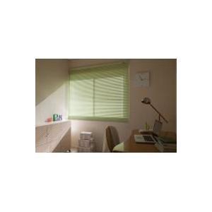 タチカワ TIORIOティオリオ アルミブラインド規格品 巾45×高さ70cm|healthy-living