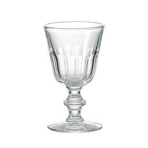 La Rochere ペリゴール ワイン ワイングラス 220cc 620901