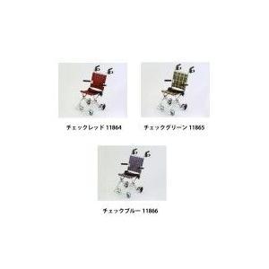 MIWA車椅子 MIWA HTB-AC1|healthy-living