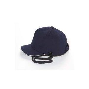 特殊衣料 no.2075 保護帽子アボネット abonet ジョブ スミキャップ つば7.5cm healthy-living