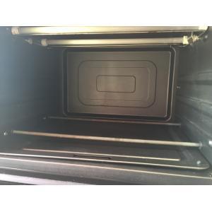 フォーマック パワースチームオーブン ニューグランシェフ(送料無料)蒸し籠プレゼント メーカー直送(店で展示してます)消費者還元事業対応(5%バック) healthyikeda 10