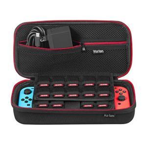 メーカー・ブランド:Keten Tech  【対応機種】Nintendo Switch/ニンテンドー...