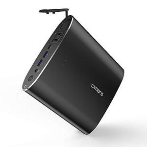 ポータブル電源 Omars モバイルバッテリー 110V 90W AC出力対応 26800mAh 大...